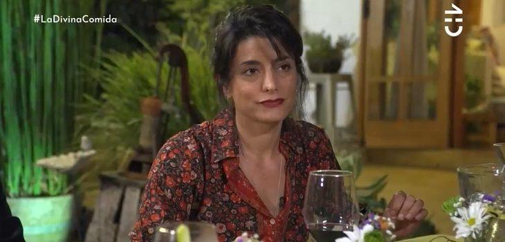 Daniela Lhorente