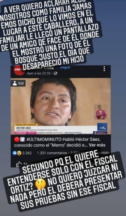 Tomás Bravo