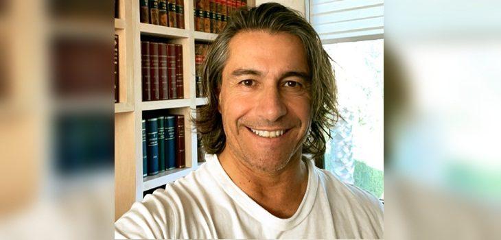 Fernando Solabarrieta y cabello