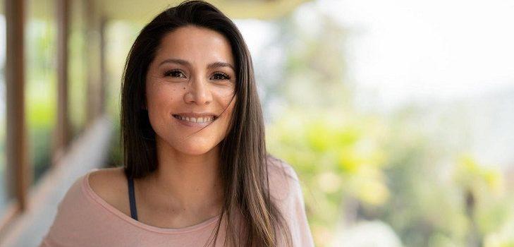 Loreto Aravena sobre conducción de su nuevo programa