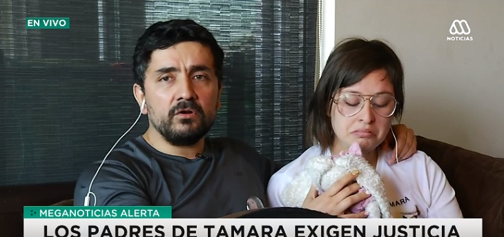 padres tamara moya