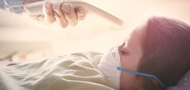 Plasmaféresis tratamiento PIMS