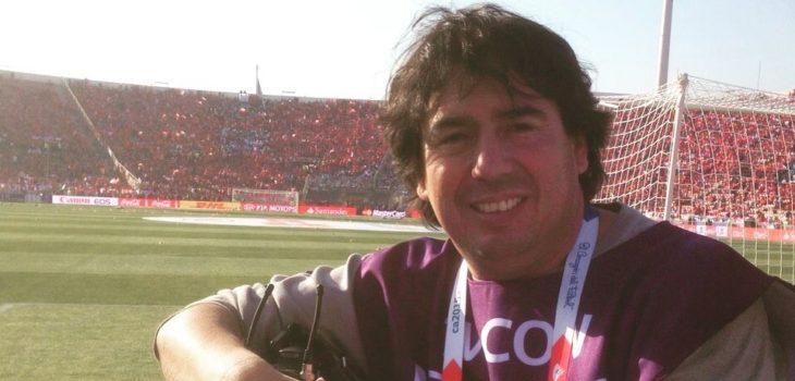 Instagram   Esteban Sánchez