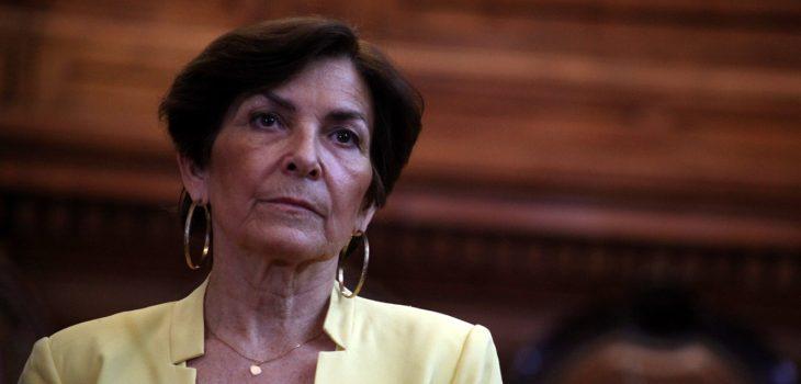 Ailen Díaz | Agencia UNO | Contexto