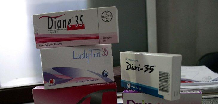 Isp responde ante polémica por solicitud de receta médica en compra de anticonceptivos