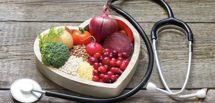 Alimentos saludables diabetes