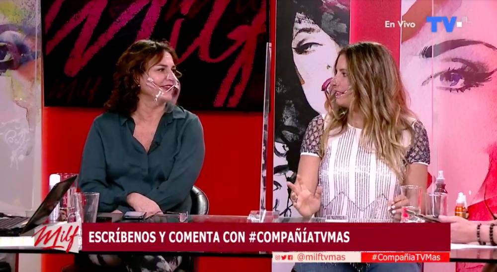 Claudia Conserva