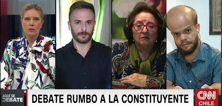 Dra Cordero
