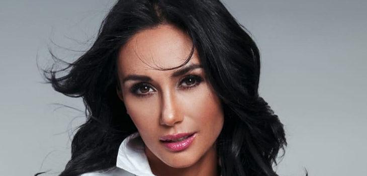 Pamela Díaz criticó a Loreto Aravena