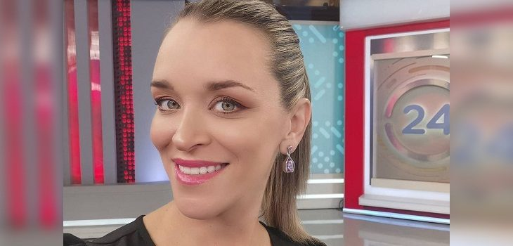 Carla Zunino