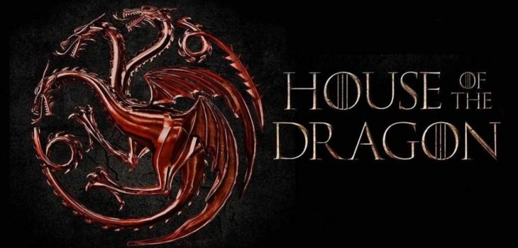 HBO | House of the Dragon