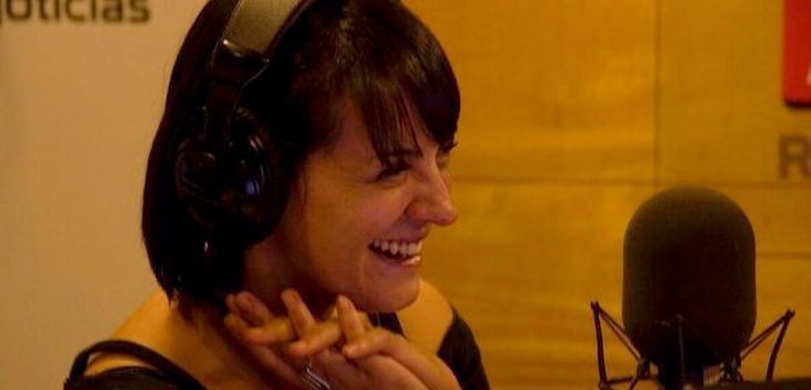Jani Dueñas