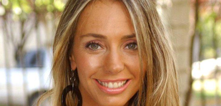 Macarena Ramis