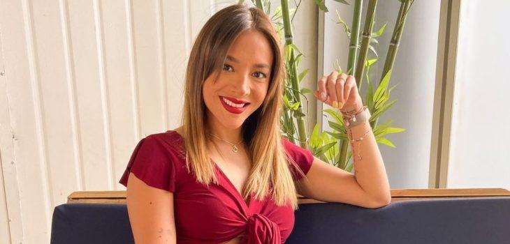 Natalia Mandiola La Red