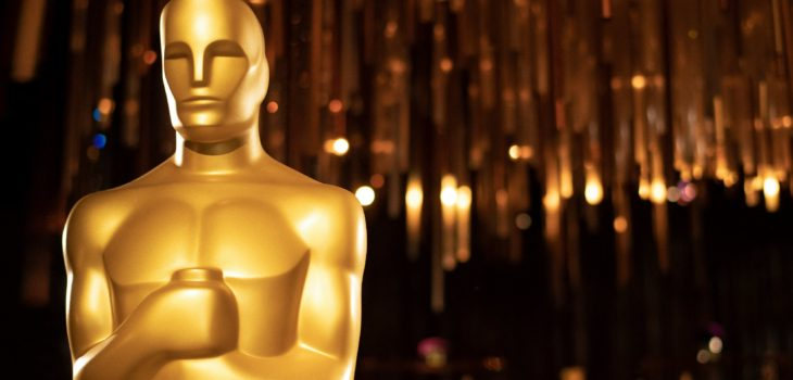 Chilevisión emitirá Premios Oscar