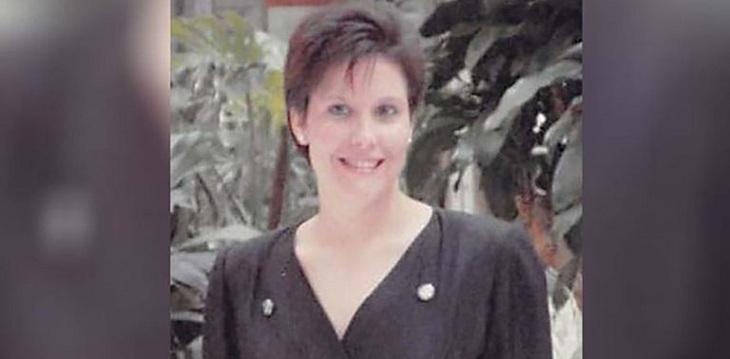 Sheila Gibbons