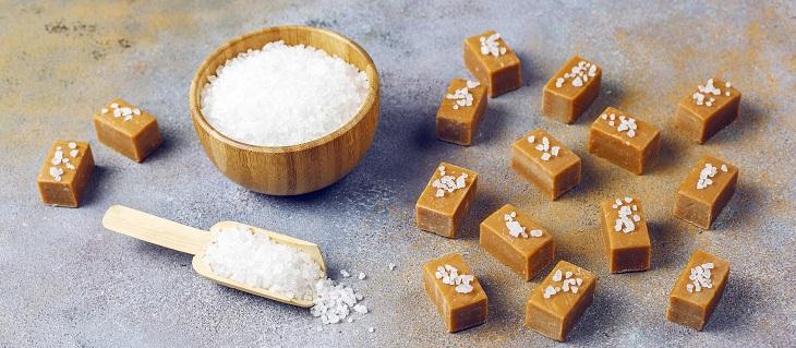 sal o azúcar qué es peor para la salud
