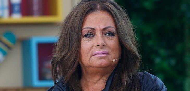 Tía Sonia reaparece en redes sociales y anuncia lamentable muerte de su hermano