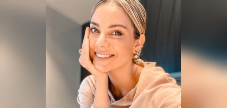 Camila Stuardo   Instagram