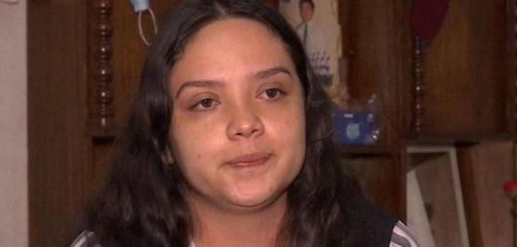 Madre de niñas que fueron asesinadas por su padre en San Bernardo reveló violencia intrafamiliar