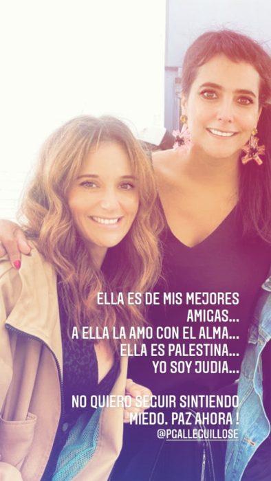 Daniela Kirberg | Instagram