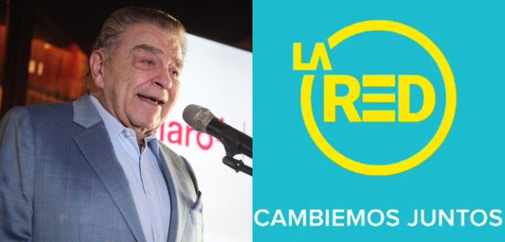 Agencia UNO | La Red