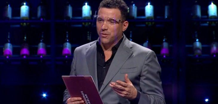 Julián Elfenbein
