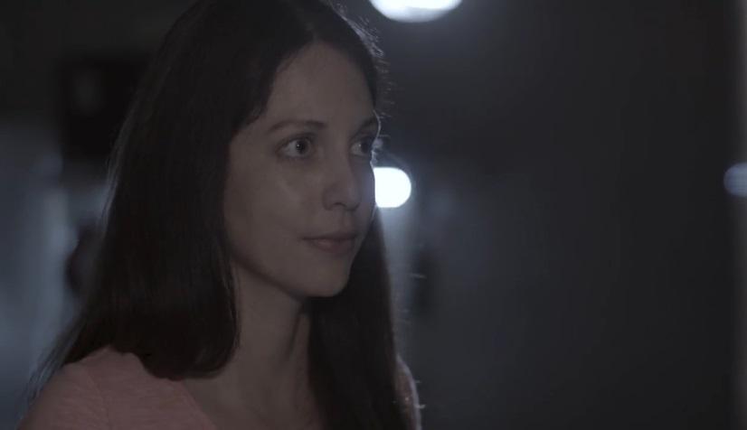 Melissa Demente