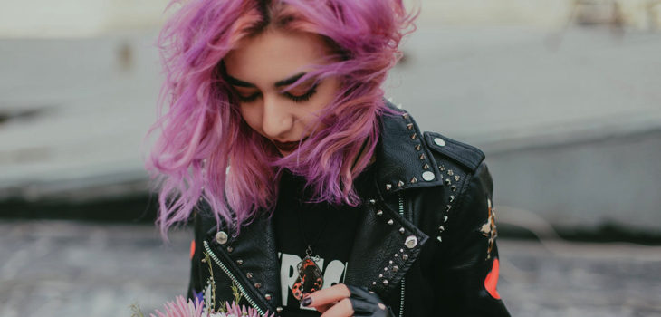 cuidados de cabello en invierno