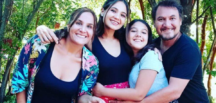 Claudia Pérez   Instagram