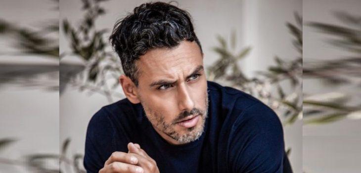 Marcelo Marocchino