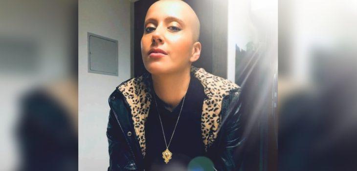 Mila Correa   Instagram