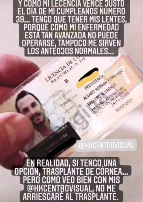 Álvaro Ballero   Instagram