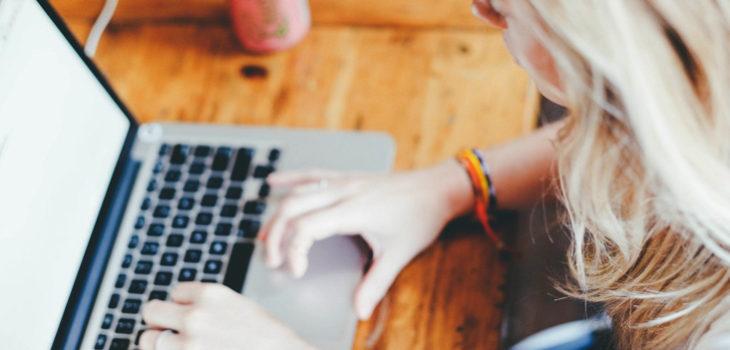 sanación online