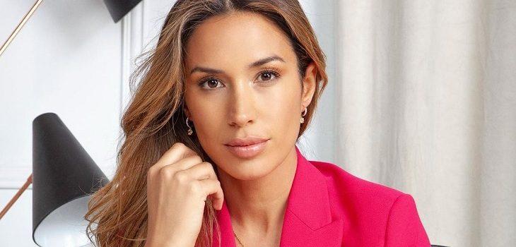 Vanesa Borghi anuncia querella contra la red