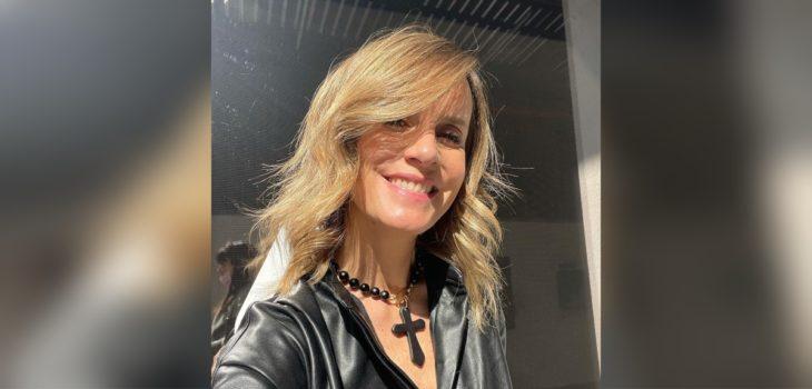 Diana Bolocco   Instagram