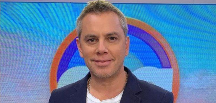 José Viñuela   Instagram