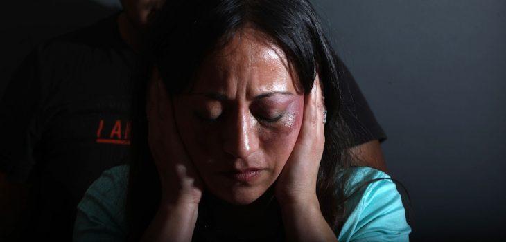 maltrato en perú