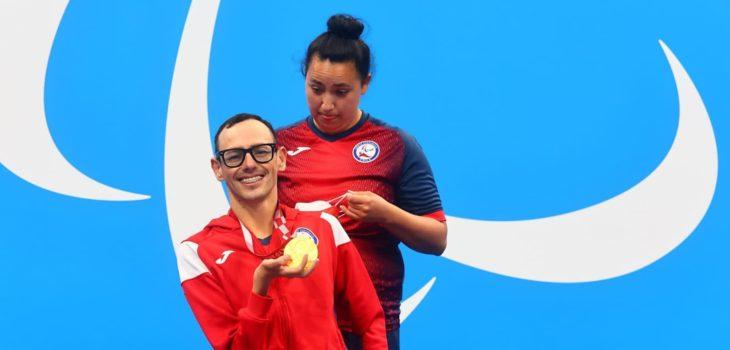 Twitter   Comité Paralímpico de Chile (@paralimpicoCHI)