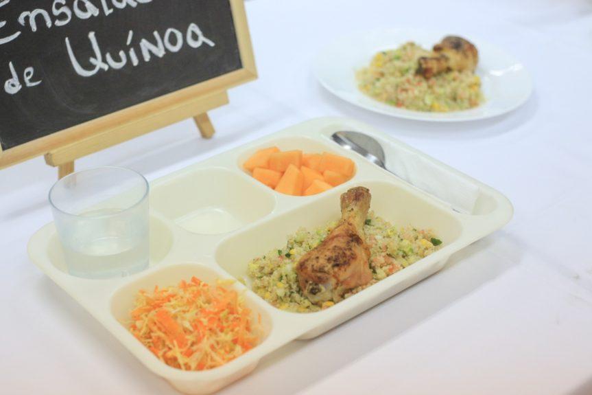 menu-junaeb-almuerzo