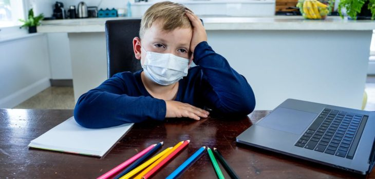 Alumnos clases online