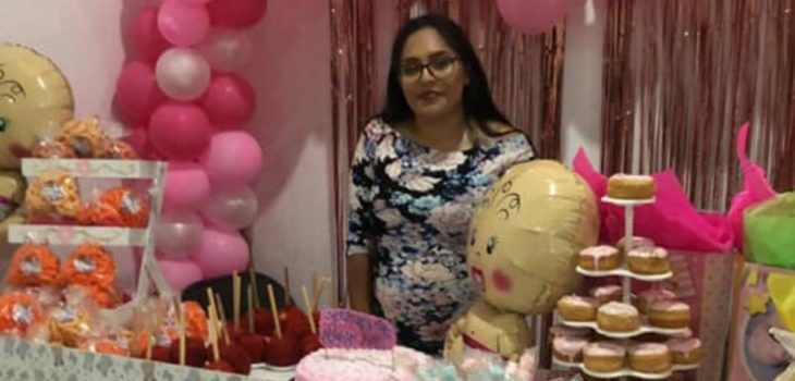 baby-shower-mexico-viral