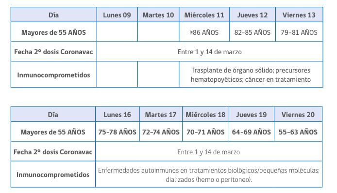 calendario-vacunacion-dosis-de-refuerzo