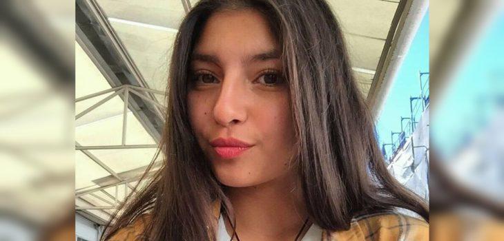 Mamá de Catalina Torres y muerte de su hija en parque safari