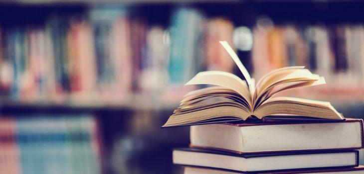 tips para mejorar la comprensión lectura