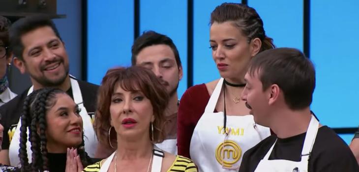 cristina-tocco-yamila-reyna