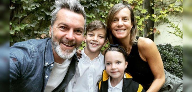 Diana Bolocco provocó ternura en redes con conversación con su hija Gracia: