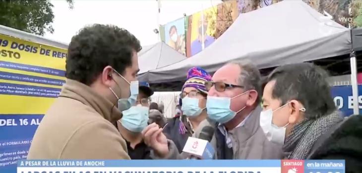 hombre-lamento-vacuna