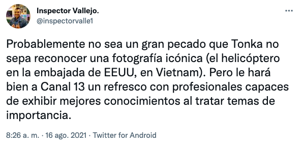 inspector-vallejo-tonka-tomicic