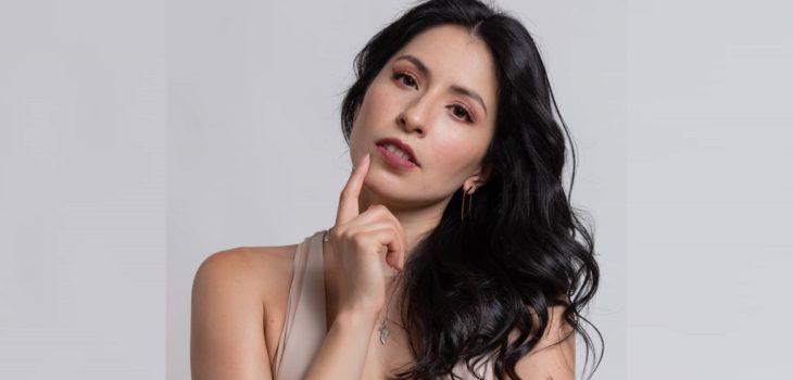 Ivana Vargas Yo Soy